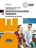 Photo Gallery deutschtraining perfekt. volume 1 [lingua tedesca]: vol. 1