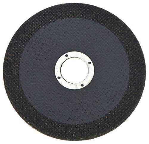 CutOff Wheel, A60T, 3