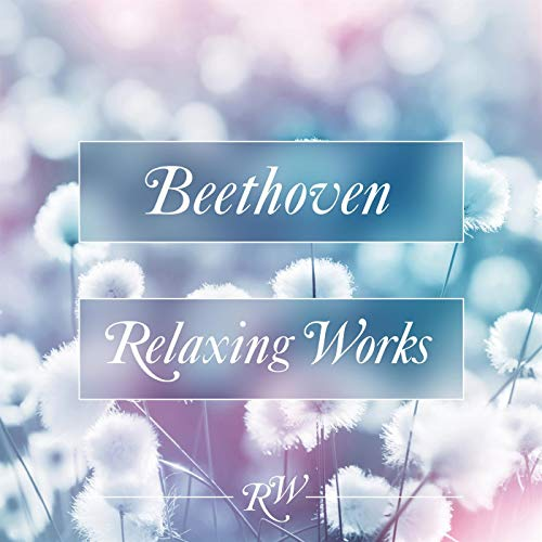 Piano Concerto No. 4 in G Major, Op. 58: II. Andante con moto