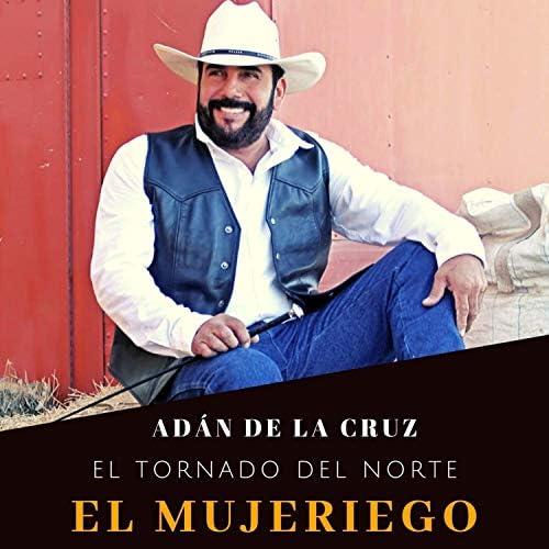 Adan De La Cruz
