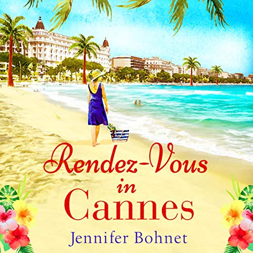 Rendez-Vous in Cannes  By  cover art