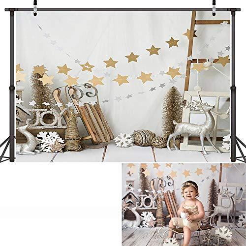 Baby Portrait Fotografie Hintergrund Kinder Geburtstagsfeier Hintergrund Fotoshooting...