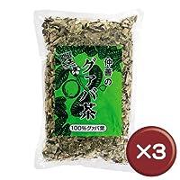 グァバ茶 100g 3袋セット