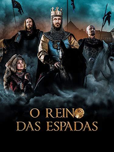 El reino de las espadas