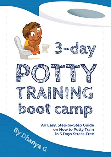 Child Training Boots