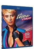 Legend of Billie Jean - Fair is Fair Edition - Blu-ray