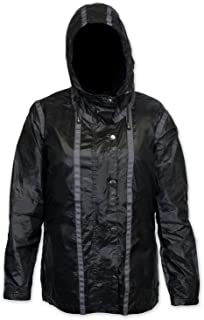 Best the hunger games jacket Reviews