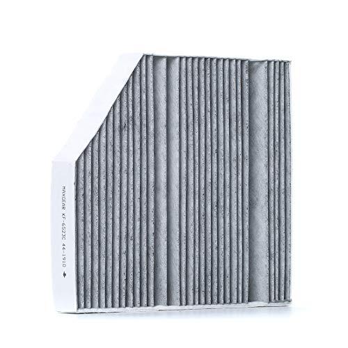 Maxgear 26-1183 Filtre à air d'habitacle, filtre à poussière, filtre à pollen, micro-filtre
