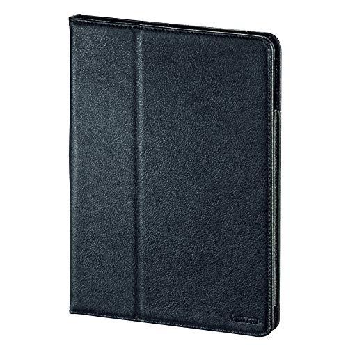 Hama Portfolio Bend Apple iPad Pro schwarz