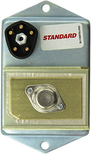 Price comparison product image Standard Motor Products LX100 Module