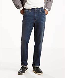 Best levis 514 roth Reviews