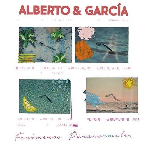 Alberto & García