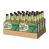 Birrificio Angelo Poretti Birra 7 Luppoli La Fiorita -24 bottiglie da 330ml