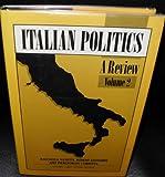 Italian Politics: A Review