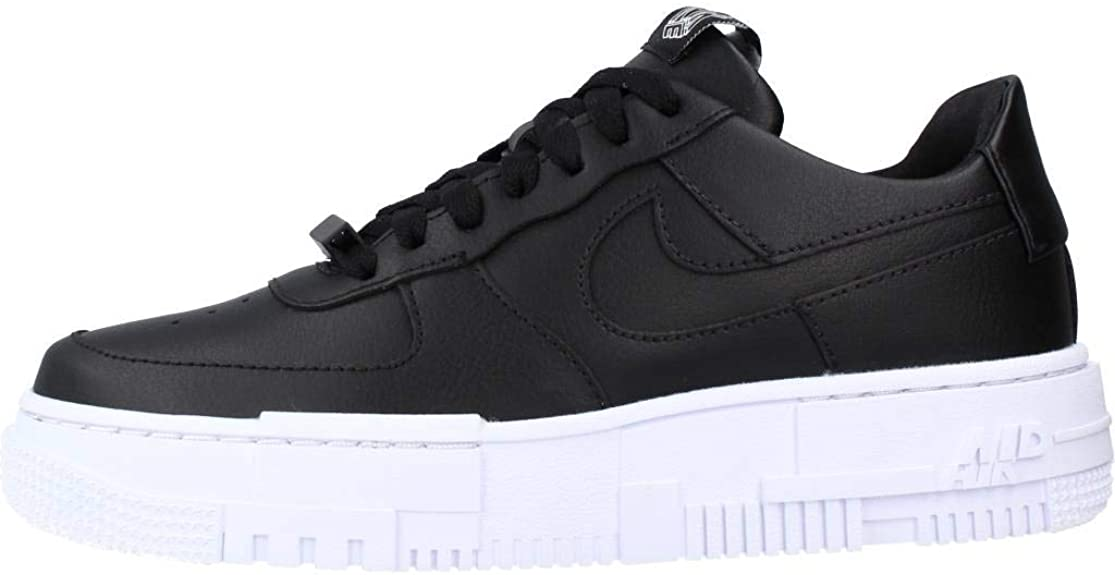 Nike Air Force 1 Pixel Womens Casual Fashion Sneaker Ck6649-200