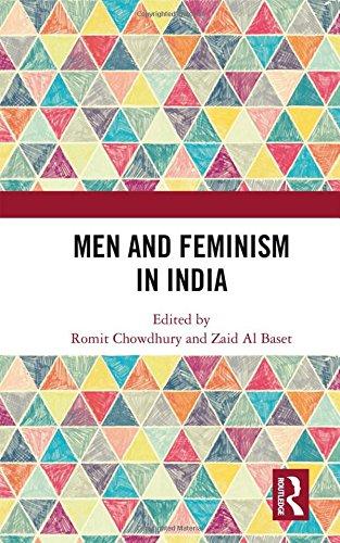 Men and Feminism in India