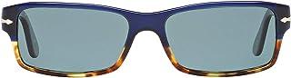 نظارة بيرسول للرجال (PO2747) اسيتات