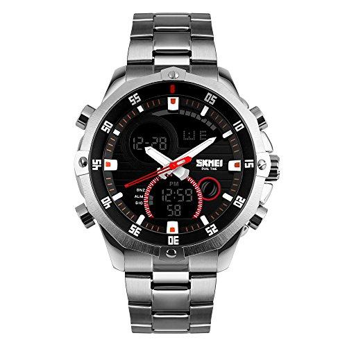 Reloj - SKMEI - para - NBW2695343695453OD