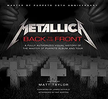 Best back to the front Reviews
