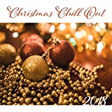 Holiday Chill Out 2018
