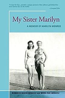 Best marilyn monroe sister Reviews