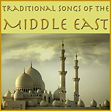 Traditional Songs of the Middle East