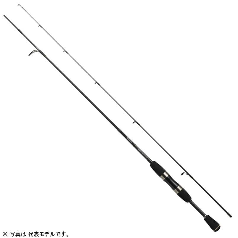 光沢店主複製ダイワ(Daiwa) トラウトロッド スピニング トラウト X 64UL 釣り竿