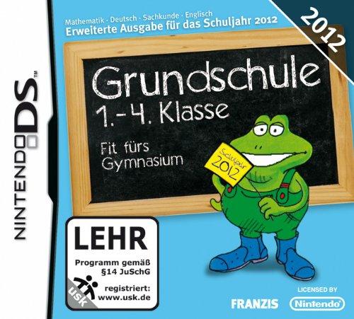 Franzis Nintendo DS