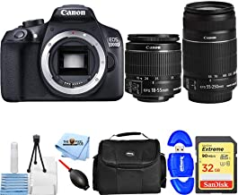 Best dslr camera photo and price Reviews