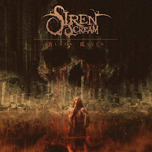 Siren Scream