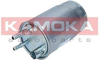 Kamoka Kraftstofffilter Kraftstoff Filter Benzin Diesel Filter Benzinfilter Dieselfilter F318301