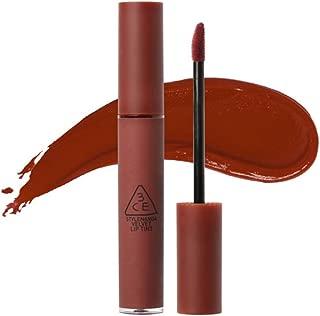 3CE Velvet Lip Tint (4g/ea) 10 colors / Newly Launched / Mlbb / Mlbb Lips / Stylenanda (Taupe)