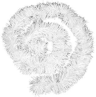 Robelli Moelleux Arts /& Loisirs Cr/éatifs P/âques Chenille Poussins Divers Coloris Et Tailles 10 x Mini Jaune Poussins