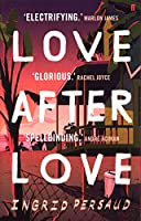 Love After Love: The most electrifying novel you will read all year