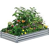Petinoz Garden Bed Kit