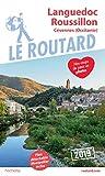 Guide du Routard Languedoc Roussillon...