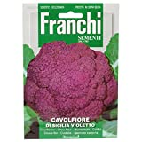 Seeds of Italy Ltd  - Semillas (coliflor)