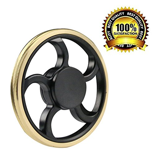 p-lotor-spinner-fidget-giocattolo-resistente-allo-