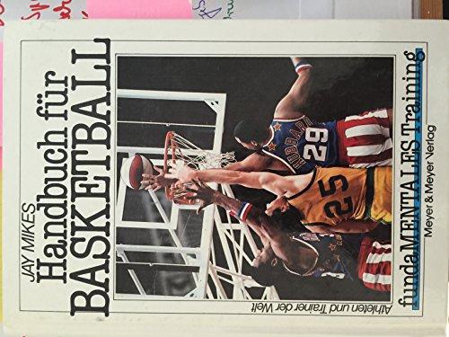 Handbuch für Basketball. FundaMentales Training