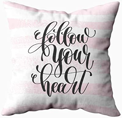 Amazon Com Jesus Quote 18x18 Pillow Cases Decor Pillow Covers Tomwish Zippered Decorative Throw Cotton Pillow Case Cushion Cover For Home Decor Poster God Love Quote Typography Background Belief Bible Biblical B Home Kitchen
