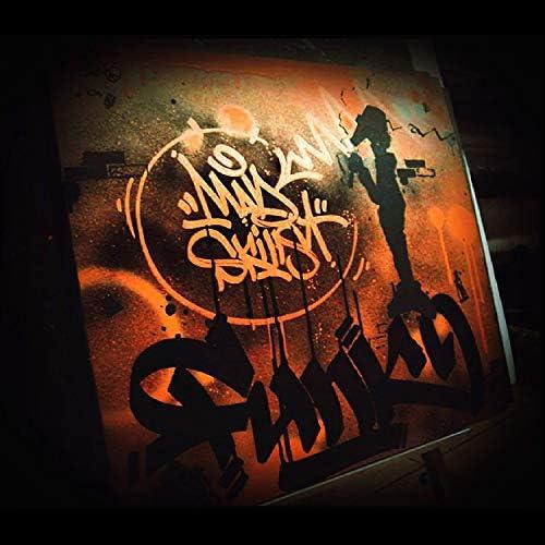 Black Dem Ass feat. Funk Fire Dj's