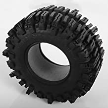 RC4WD Mud Slingers Monster Size 40 Series Tires