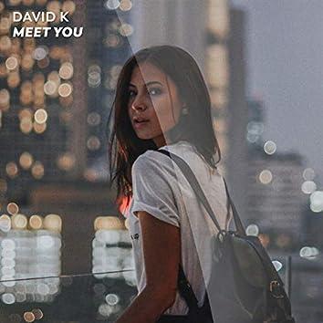 Meet You (Remixes)