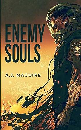 Enemy Souls