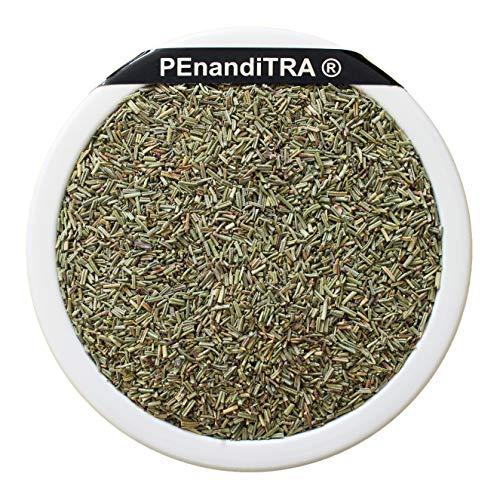 PEnandiTRA® - Rosmarin geschnitten - 1 kg