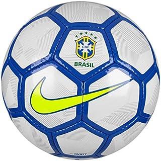 5bd67f124 Esporte, Aventura e Lazer - Nike - Bolas / Futebol na Amazon.com.br