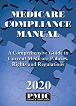 Best medicare compliance manual Reviews