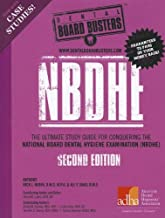 Nbdhe: The Ultimate Study Guide for Conquering the National Board Dental Hygiene Examination