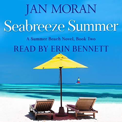 Seabreeze Summer: Summer Beach, Book 2