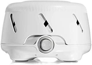 Otreeskin Sleep Sound Machine with Night Light White Noise Machine Sleep Soother Timer Setting Support Memory TF Card for Baby Kid Adult Sleeping Sound Machine Home Office Travel